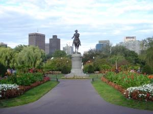 public_garden_boston
