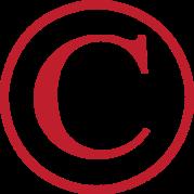 Copyright-Symbol-Red
